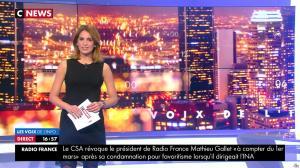 Sonia Mabrouk dans les Voix de l'Info - 31/01/18 - 01