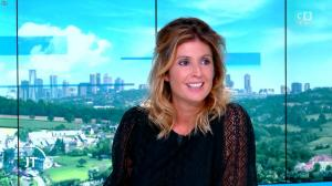 Caroline Ithurbide dans William à Midi - 18/09/20 - 02