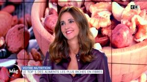 Caroline Munoz dans William à Midi - 28/09/20 - 03