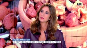 Caroline Munoz dans William à Midi - 28/09/20 - 06