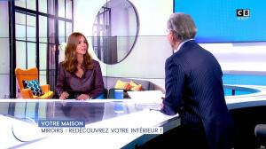 Caroline Munoz dans William à Midi - 28/09/20 - 12