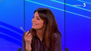 Carinne Teyssandier dans Ensemble c'est Mieux - 19/01/21 - 07