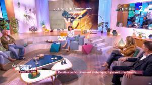 Christèle Albaret dans Ça Commence Aujourd'hui - 09/03/20 - 29