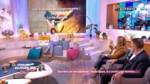 Christèle Albaret dans Ça Commence Aujourd'hui - 09/03/20 - 31