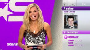 Claire Nevers dans Absolument Stars - 01/08/20 - 02