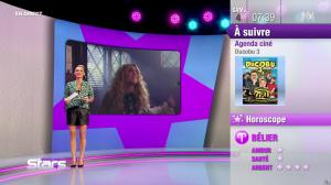 Claire Nevers dans Absolument Stars - 04/07/20 - 07