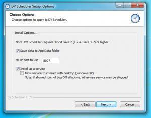 ext--Installation-de-DV-scheduler