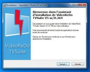 ext - Installation de VideoRedo - 03