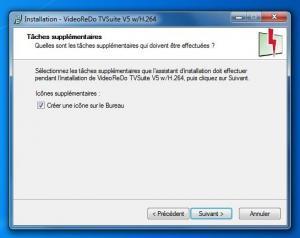 ext - Installation de VideoRedo - 07