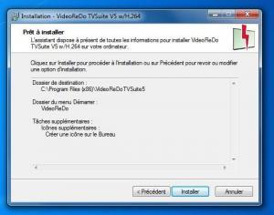 ext - Installation de VideoRedo - 08