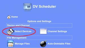 ext - dvscheduler - 01