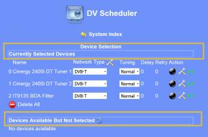 ext - dvscheduler - 02