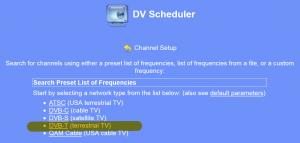 ext - dvscheduler - 05