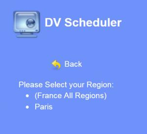 ext - dvscheduler - 07