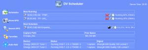 ext - dvscheduler - 12