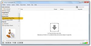 ext - enregistrer la freebox avec vlc - 1
