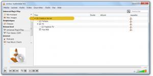 ext - enregistrer la freebox avec vlc - 2