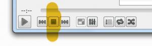 ext - enregistrer la freebox avec vlc - 6