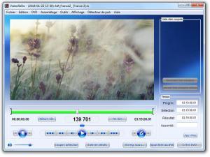 ext - montage avec videoredo - 1