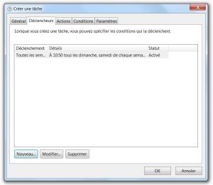 ext - programmer un enregistrement avec la freebox et vlc - 5