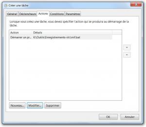 ext - programmer un enregistrement avec la freebox et vlc - 7
