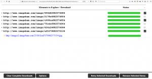 ext - tutoriel - host grabber 1