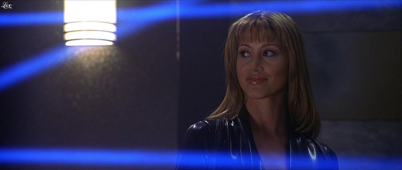 Shannon Elizabeth dans Jay et Silent Bob. Diffusé à la télévision le 21/08/16.