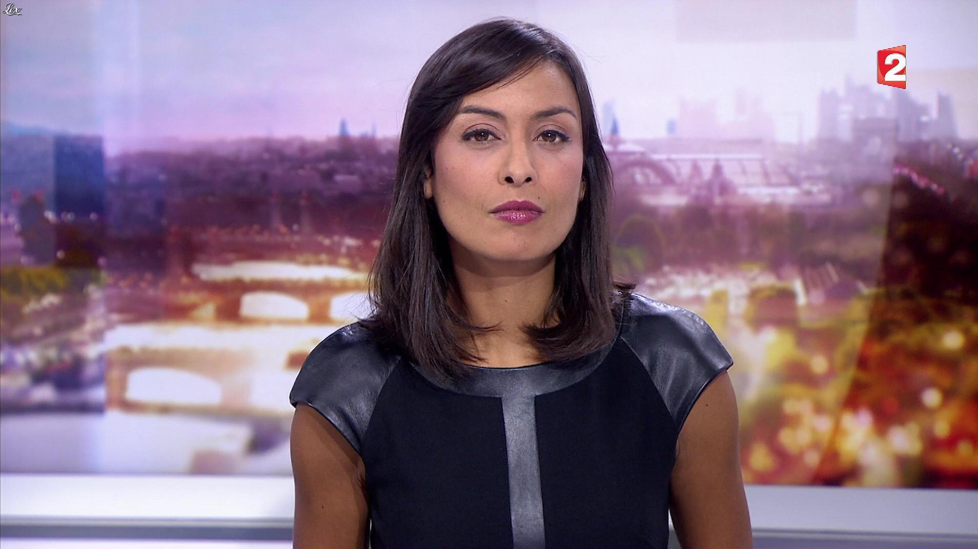 Laila Khaddour