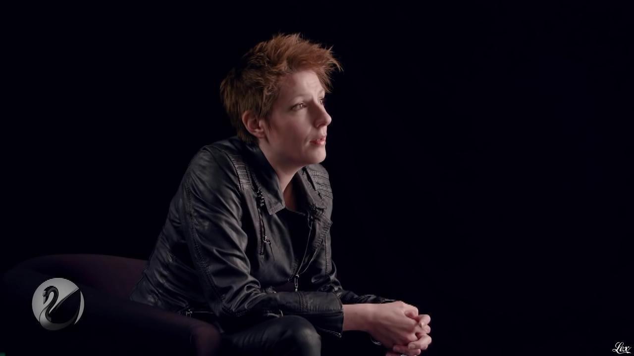 Natacha Polony dans Entretien web. Diffusé à la télévision le 10/03/16.