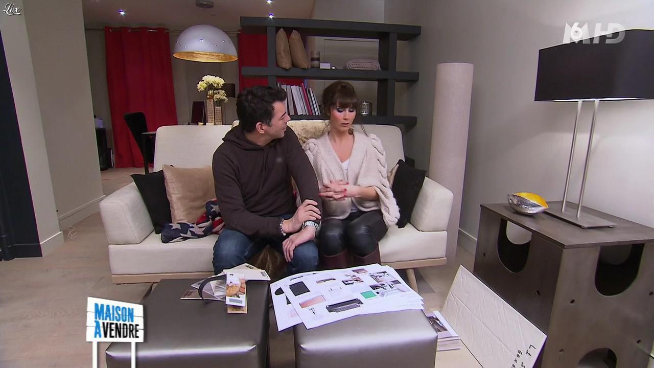 Good maison a vendre aurelie 1 aurelie hemar maison a vendre 20 03 13 01 - Maison a vendre aurelie ...