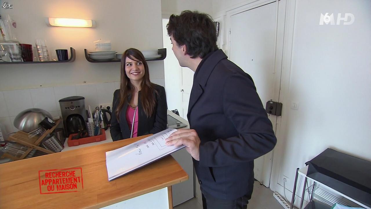 Chlo dans recherche appartement ou maison 01 10 14 22 - Recherche appartement ou maison casting ...