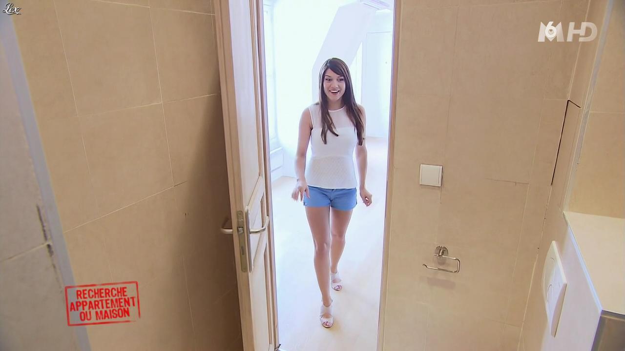 Chlo dans recherche appartement ou maison 01 10 14 34 for Recherche appartement ou maison loft
