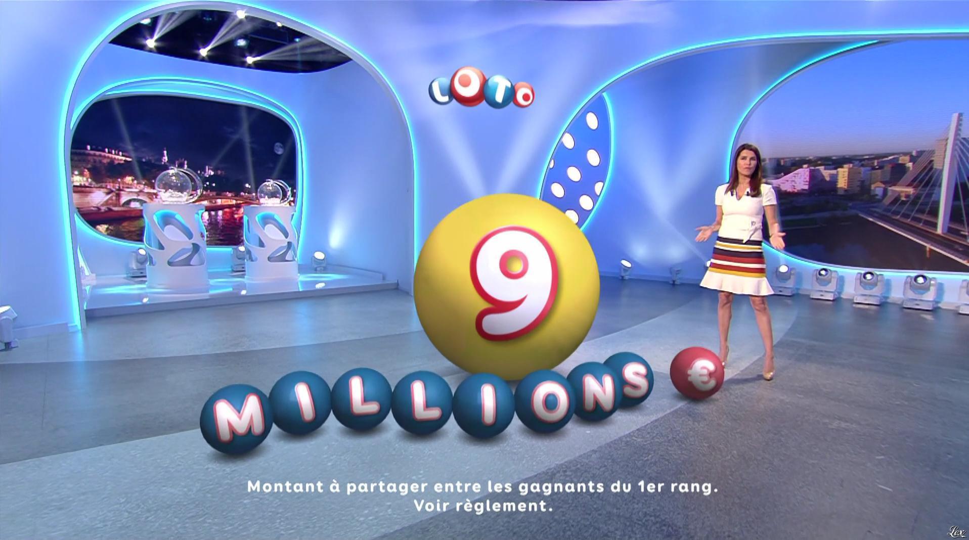 Lotto 19.04.17