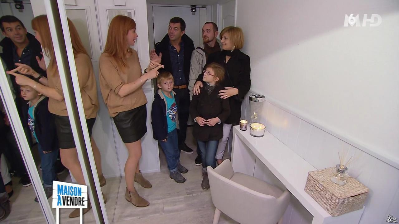 Sophie ferjani maison vendre 20 11 13 - Maison de sophie ferjani ...