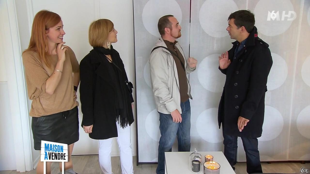 sophie ferjani dans maison vendre 20 11 13 03. Black Bedroom Furniture Sets. Home Design Ideas