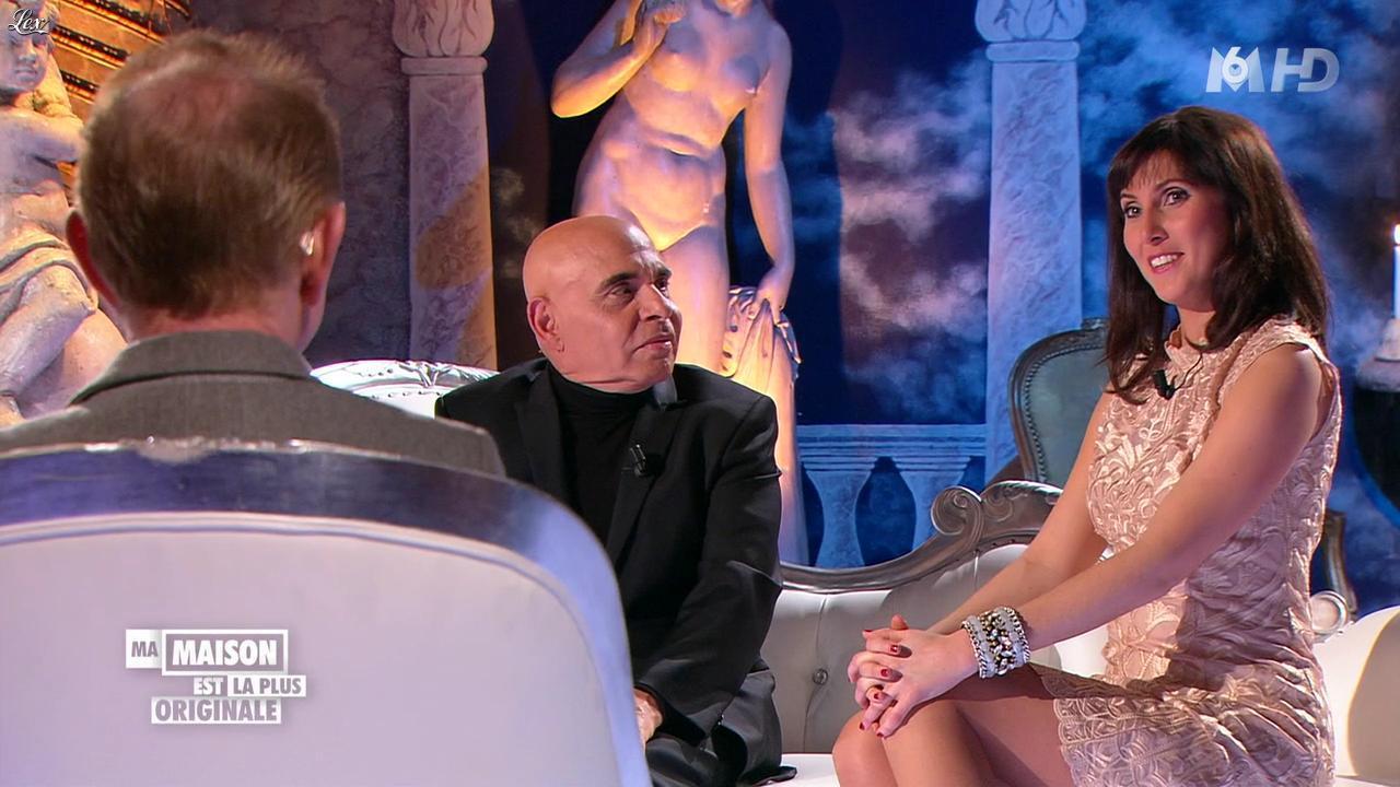 Pin 03 23 aurelie clip officiel hd artiest colonel reyel nu luisteren on pinterest - Aurelie hemar nu ...