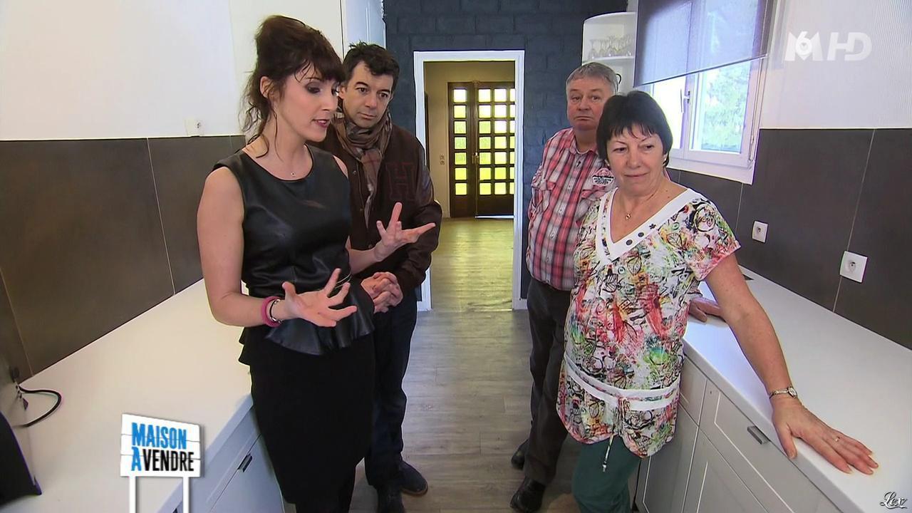 Decoratrice D Intrieur Aurelie Hemar. Amazonfr Aurlie Hmar Fait ...