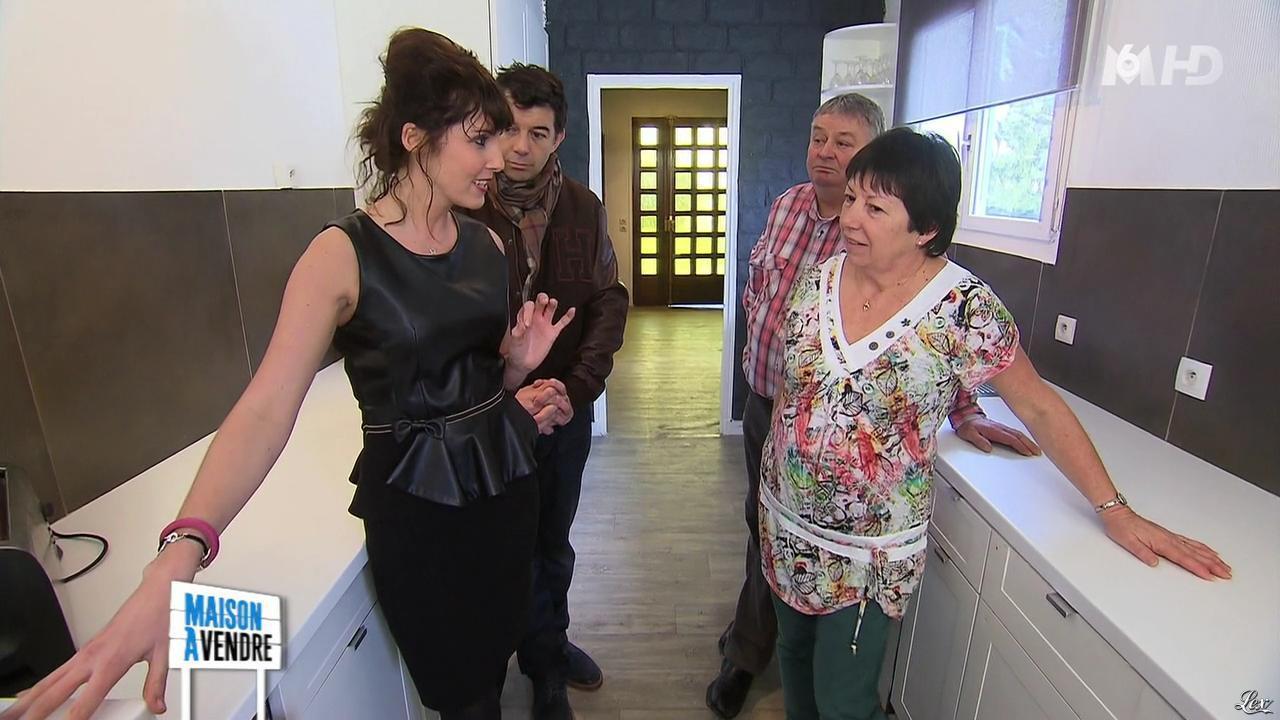 Maison a vendre decoratrice decoratrice maison a vendre - Sophie ferjani decoratrice tarif ...