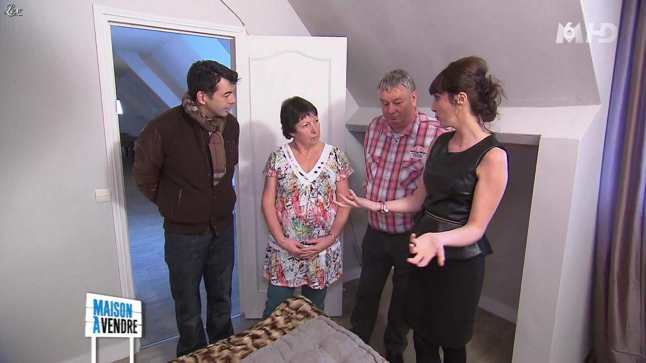 Aurelie hemar age gallery of tv les amissions de daco - Aurelie hemar decoratrice d interieur ...