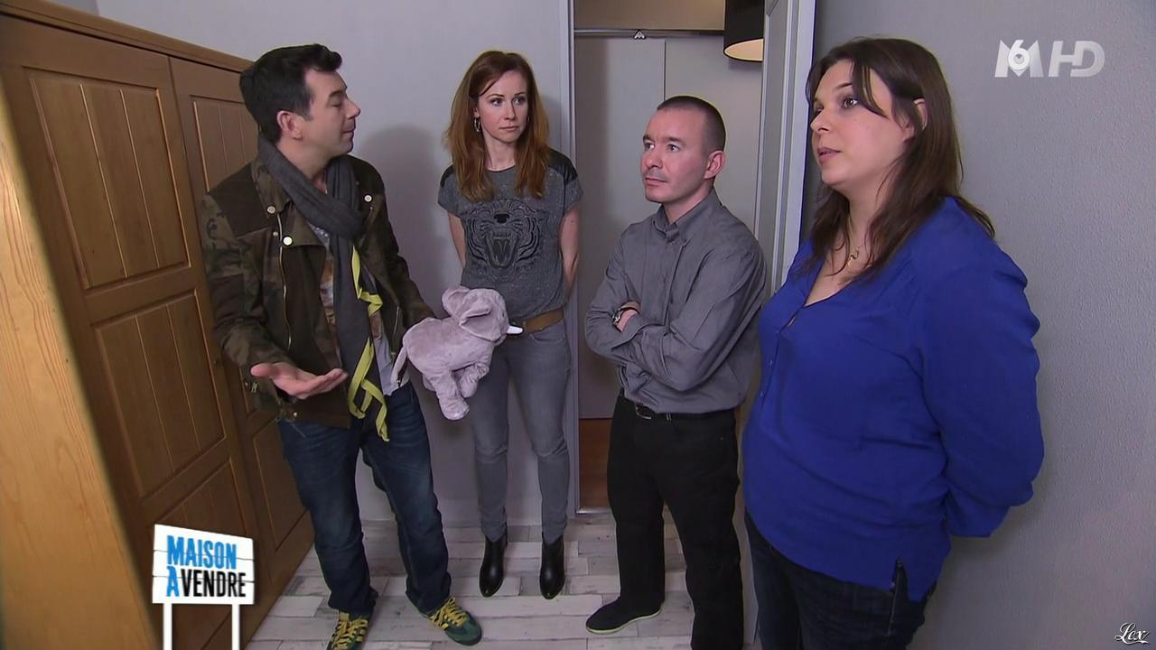 Sophie ferjani dans maison vendre 27 03 13 16 - Maison de sophie ferjani ...